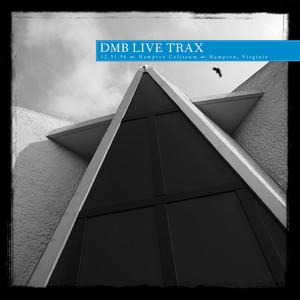 Live Trax Vol. 7: Hampton Coliseum album