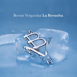 La Revuelta - Bersuit Vergarabat