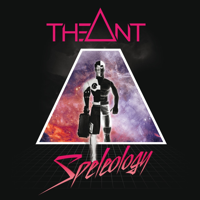 TheAnt