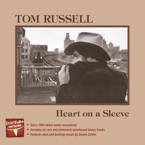 Heart on a Sleeve album
