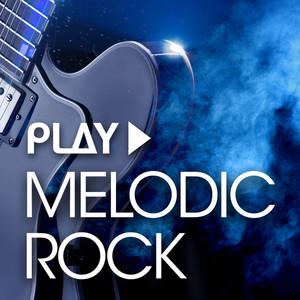 Play - Melodic Rock album