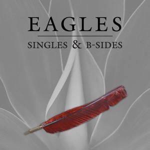 Singles & B-Sides (Remastered) Albümü