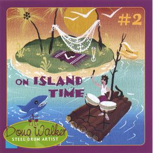 Island Time - (empty)