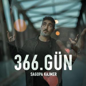 366.Gün Albümü