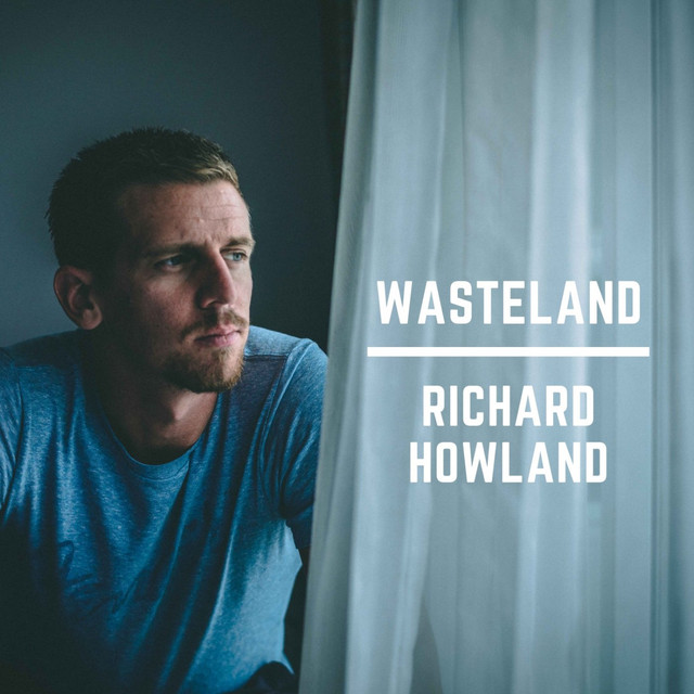 richard howland amherst ma