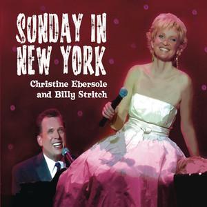 Sunday In New York album