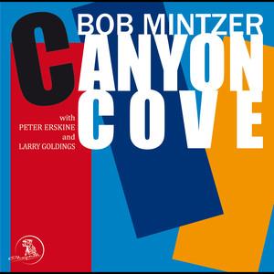 Canyon Cove album