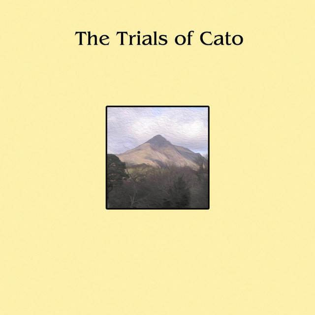 The Trials of Cato