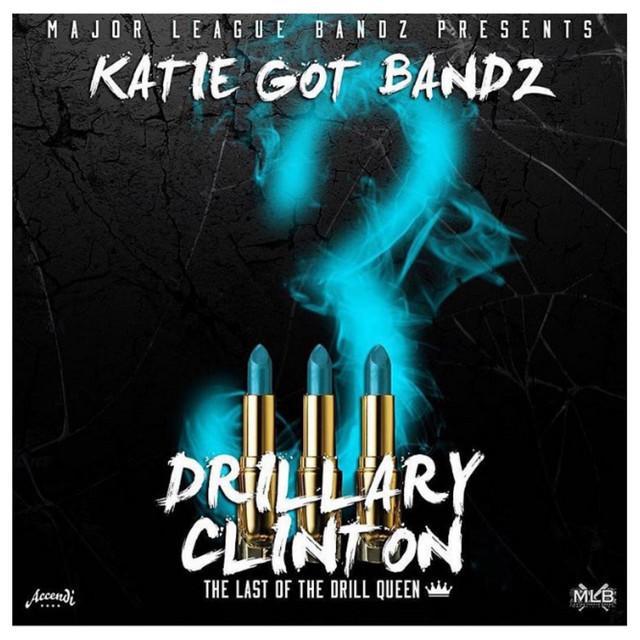 Katie Got Bandz