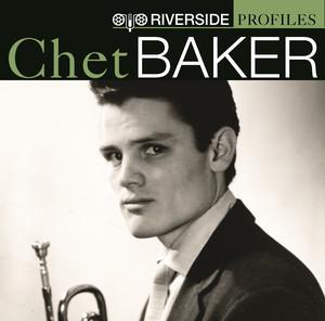 Riverside Profiles album