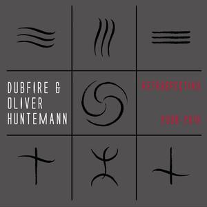 Retrospectivo 2008 - 2016 album