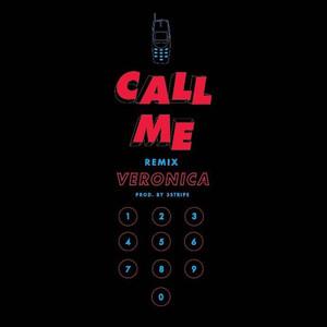 Call Me (Remix) Albümü
