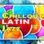 Chillout Latin Jazz cover