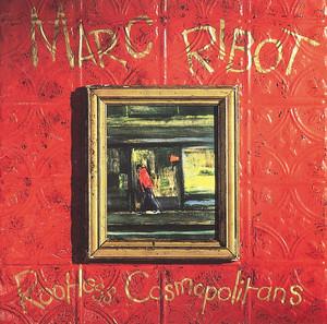 Rootless Cosmopolitans album
