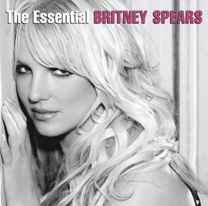 The Essential Britney Spears album