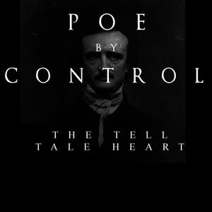 The Tell Tale Heart Albümü