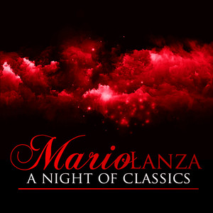 A Night of Classics