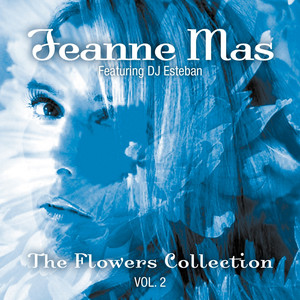 The Flowers Collection Vol 2 album