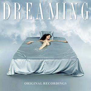 Dreaming album