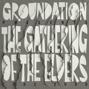 The Gathering of the Elders (2002-2009) album