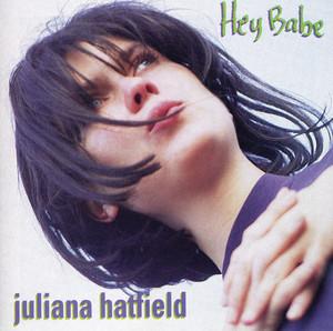 Hey Babe album
