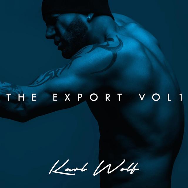 The Export Vol. 1