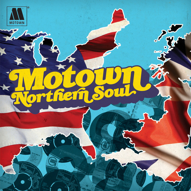 Four Tops Ultimate Collection: Motown Northern Soul By Various Artists On Spotify