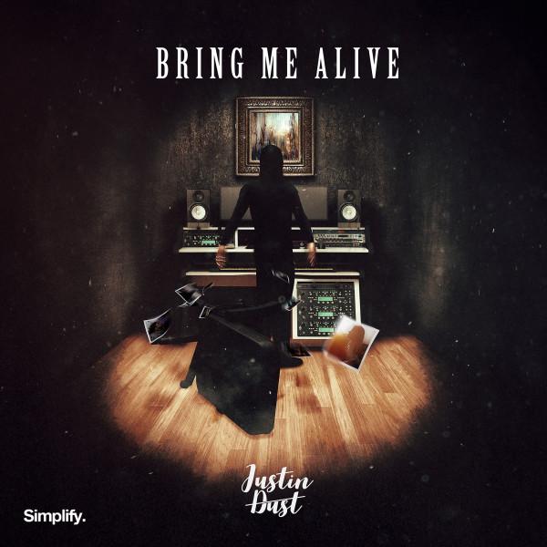 Bring Me Alive Image