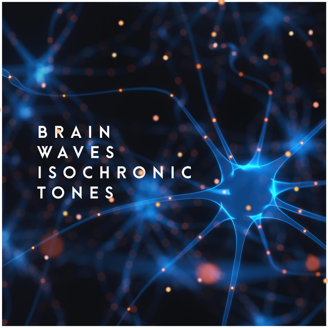 Static Sound, a song by Binaural Beats Brain Waves Isochronic Tones
