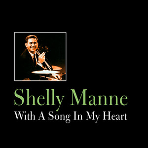 Shelly Manne, Bill Evans, Monty Budwig Goodbye cover
