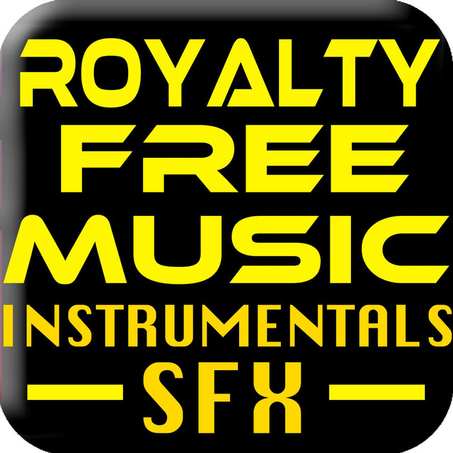 Royalty Free Music on Spotify