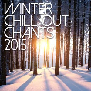 Winter Chants album