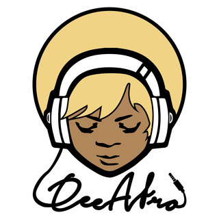 DeeAfro profile picture