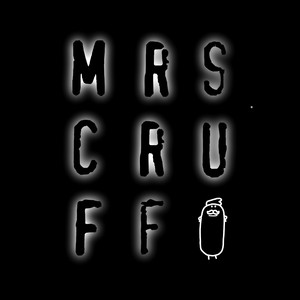 Mrs Cruff album