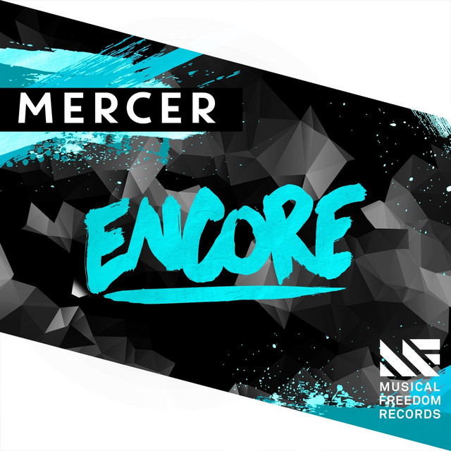 Mercer tickets and 2018 tour dates