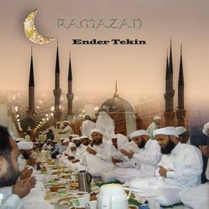 Ramazan Albümü