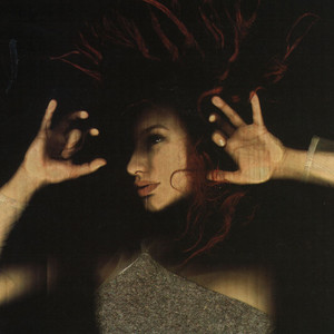 From The Choir Girl Hotel - Tori Amos
