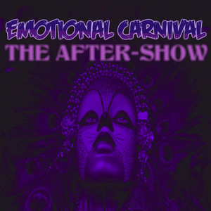 Emotional Carnival  - (empty)