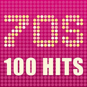 70s 100 Hits album