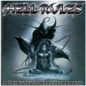 Hell Rules: A Tribute to Black Sabbath album