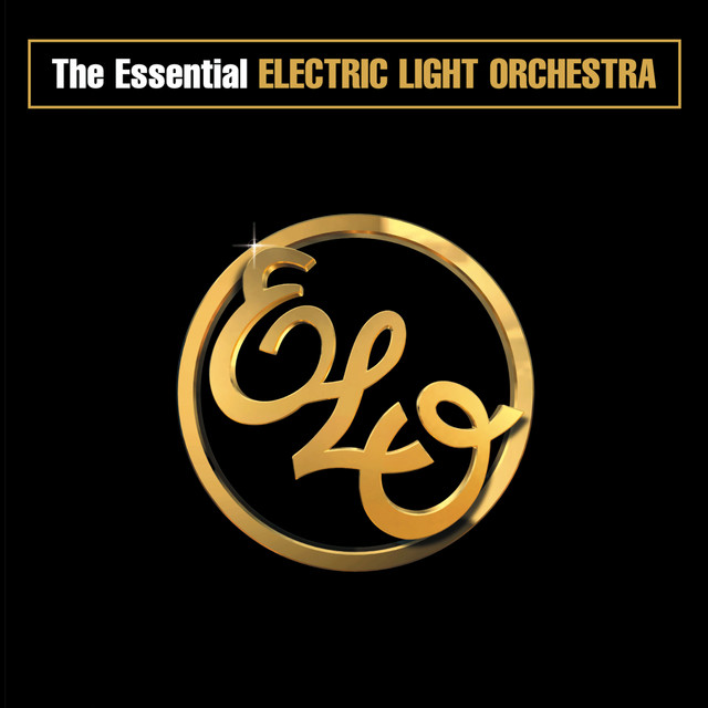 Perfect Electric Light Orchestra: Donu0027t Bring Me Down Sounds Like Bryan Ferry:  Letu0027s Stick Together | Sounds Just Like