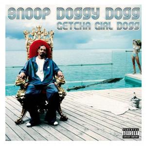 Getcha Girl Dogg album