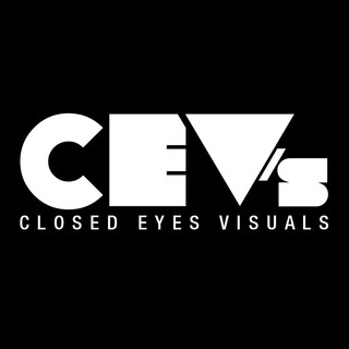 Cev's profile picture