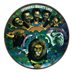 Mighty Love album