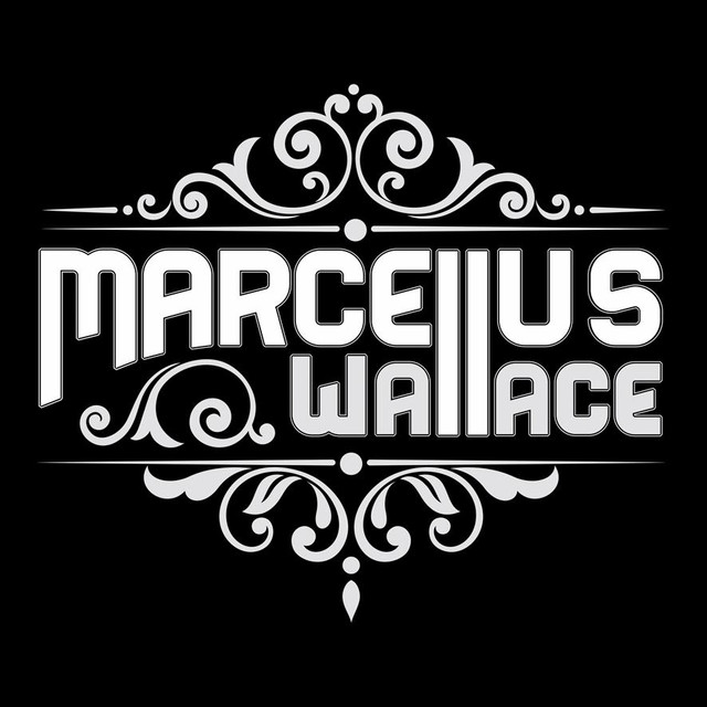 Profile photo of Marcellus Wallace