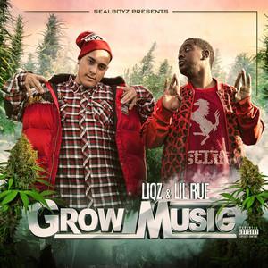 Grow Music Albümü