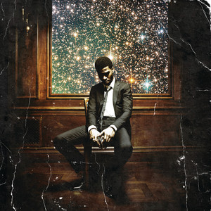 Man On The Moon II: The Legend Of Mr. Rager (Edited Version)
