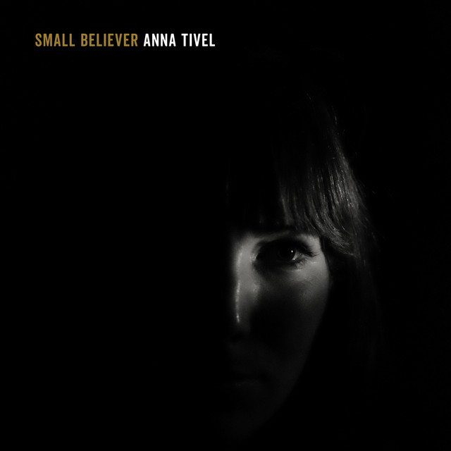 Dark chandelier a song by anna tivel on spotify more by anna tivel mozeypictures Image collections