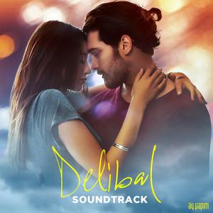 Ben Öyle Birini Sevdim ki (Delibal Original Soundtrack) Albümü