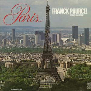 Paris (Remasterisé en 2013) Albümü